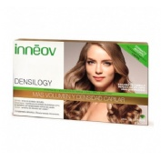 Inneov densilogy (60 caps 3 cajas)