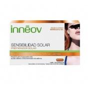 Inneov sensibilidad solar (30 capsulas)