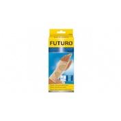 Muñequera ferula - futuro reversible (t- l)