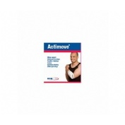 Codera actimove epifast t- med