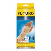 Muñequera ferula - futuro reversible (t- s)