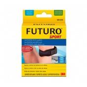 SOPORTE ROTULIANO - FUTURO SPORT
