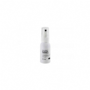 Clorhexidina - lusan (2% 1 spray 25 ml)