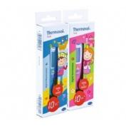Termometro digital - thermoval kids (1 unidad)