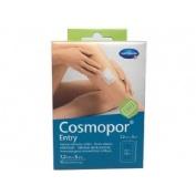 Cosmopor entry - aposito esteril (7,2 x 5 cm 10 u)