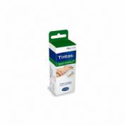 TIRITAS SPORT - APOSITO ADHESIVO (EXPRESS 25 X 72 15 U)