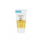 Boots laboratories sun care soleisp - balsamo post solar (150 ml)