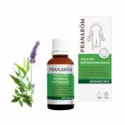 Pranarom aromaforce solucion defensas naturales 30 ml