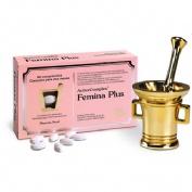 Activecomplex femina plus (60 comp)