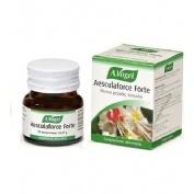 Bioforce aesculaforce 100 ml