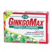 Ginkgomax (30 tab)