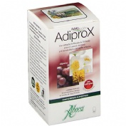 Adiprox adelgaccion (500 mg 50 caps)