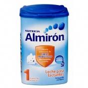 Almiron 1 800 grs