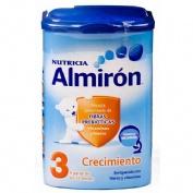 Almiron 3 800g