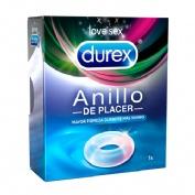DUREX ANILLO DE PLACER (1 ANILLO)