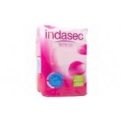 Indasec mini (22 compresas)