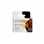 Tapones oidos poliuretano - ototap soft & colours pu (6 u)