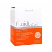 Fluidbase rederm colageno bebible (25 ml x 20 sobres)