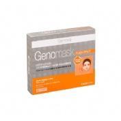 Genomask mascarilla facial  (monodosis 8 ml)