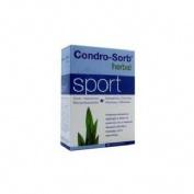 Condrosorb sport herbal (45 comp)