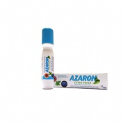 Azaron extra fresh post (roll-on 15 ml)