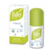 Halley locion infantil (100 ml)