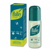 Halley repelente (150 ml)