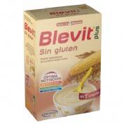 Cereales sin gluten blevit plus (600 g)