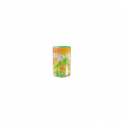 Blevit laxante (150 g)