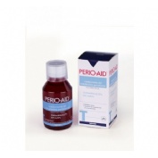PERIO AID 0.12 TRATAMIENTO COLUTORIO (150 ML)