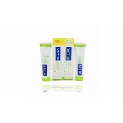 Vitis aloe vera pasta dentifrica (manzana 2 x 150 ml)