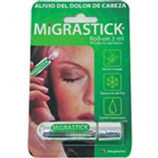 Migrastick roll-on (3 ml)
