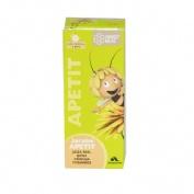 Arkoreal apetit jarabe (150 ml)