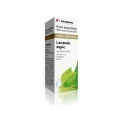 Arkoesencial aceite esencial de lavanda (10 ml)