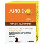 Arkosol advance(30 perlas)