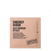 Comodynes convenient cosmetics energy - mask antifatigue effect (5 ml)