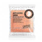 Mascarilla facial Comodynes antiedad (3 sobres monodosis)