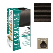 Farmatint castaño oscuro (135 ml)