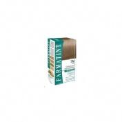Farmatint rubio (135 ml)