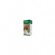 Farmatint rubio claro (135 ml)