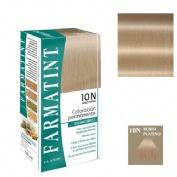 Farmatint rubio platino (135 ml)