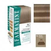 Farmatintrubio ceniza (135 ml)