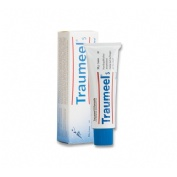 Phinter p traumeel s pda 100 g