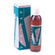 Vanilar champu (200 ml)