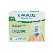Epaplus lactopro (30 comp)