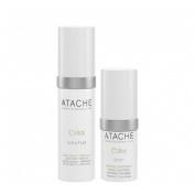 Atache c vital active fluid + serum (30 ml + 15 ml)
