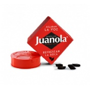 Pastillas juanola clasicas (5,4 g)