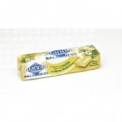 Caramelos juanola limon con esenc. hierbas vitam