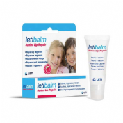 Letibalm junior lip repair 10 ml