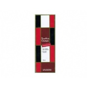Scurfisin champu antiseborreico (25o ml)